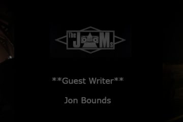 2023 guest writer jonbounds