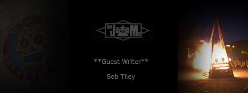2023 guest writer seb tiley
