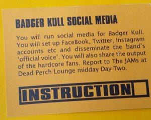 BadgerKullSocialMedia_JoeHatt_AlanYoung