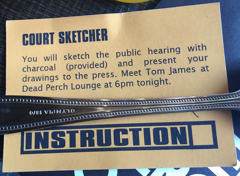 Court-Sketcher---Human-Robber