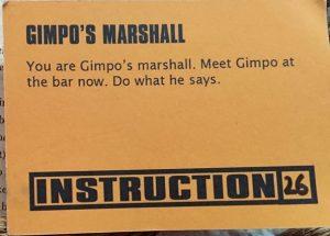 Gimpos-marshall-adam-weishaupt