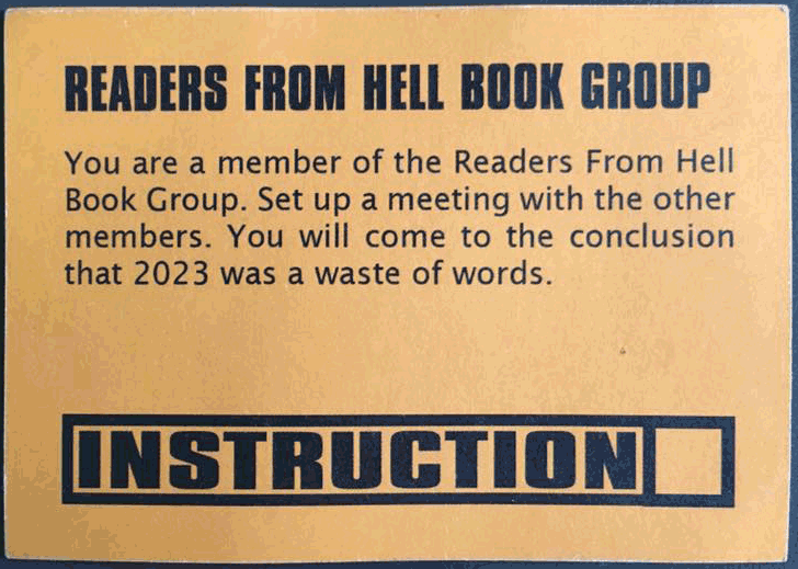 Readers-From-Hell-Book-Club---Aaron-Nathaniel-Standen