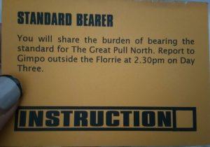 Standard-Bearer---Rachel-Emu