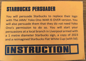 Starbucks-Persuader---edit