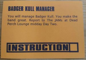 badgerkull-manager_pete_woodhead
