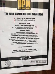 rules_of_engagement_jason_fubar