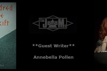 2023_Annebella_Pollen