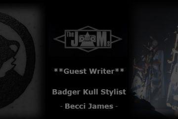 2023_Badger_Kull_Stylist