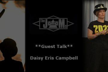 2023_Daisy_Eris_Campbell