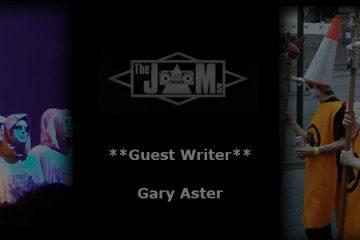 2023_Gary_Aster