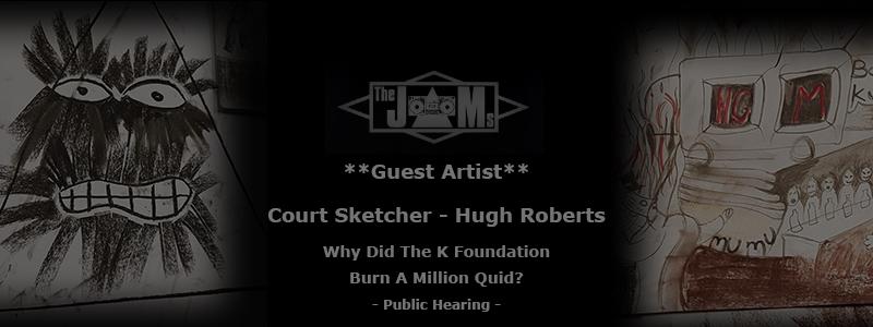 2023_Hugh_Roberts