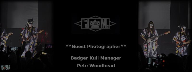 2023_Pete_Woodhead