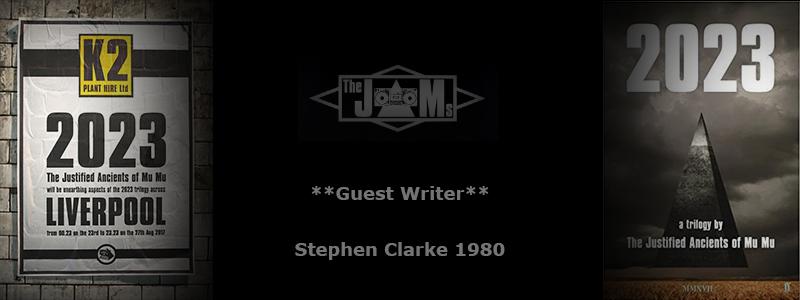 2023_Stephen_Clarke_1980