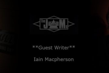 2023_guest_writer_iainmacpherson