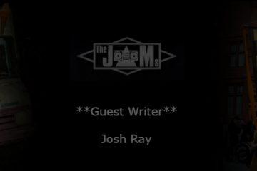 2023_guest_writer_joshray