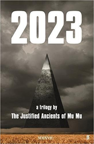 2023cover