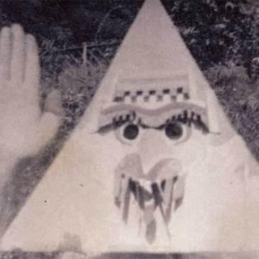 kibbo-kift dean nicholas