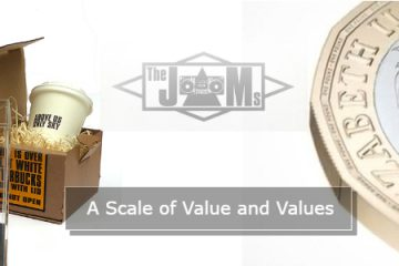 2023_a_scale_of_value_and_values