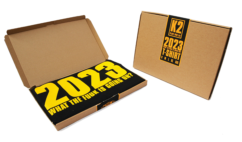 2023 black-t-packaging-open-and-closed