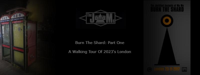 2023_burntheshard