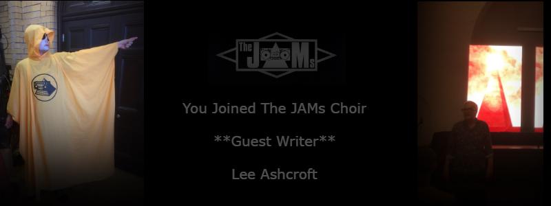 2023_guest_writer_leeashcroft