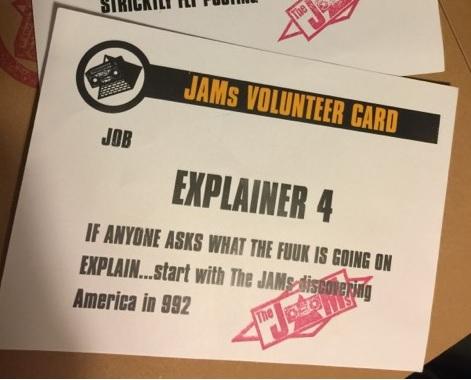 Explainer 4