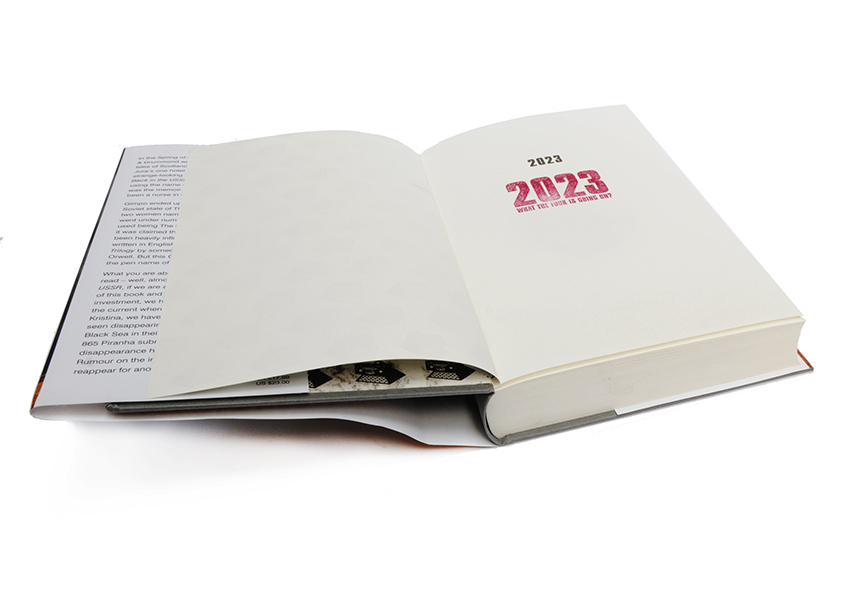 The-JAMs-2023-book-open-dead-perch=merch-stamped-edition