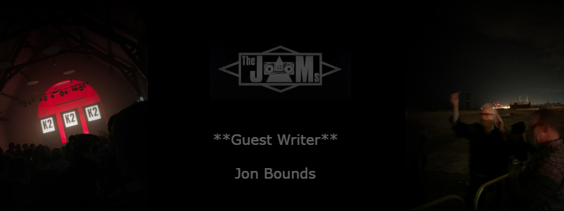 2023 guest writer jonbounds