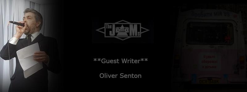 2023_guest_writer_oliversenton
