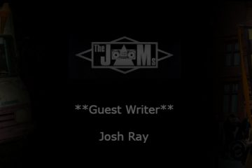 2023_guest_writer_joshray