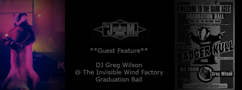 2023_guest_feature_gregwilson