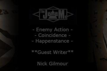 2023_guest_writer_nickgilmour