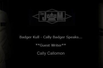 2023_callycallomon