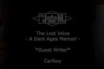 2023_guest_writer_carlboy