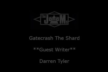 2023_guest_writer_darrentyler
