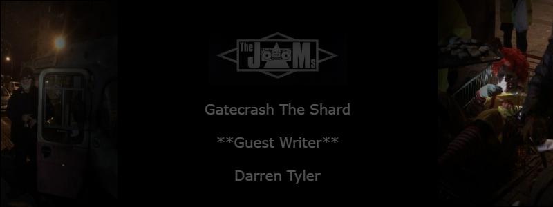 2023_guest_writer_darrentyler