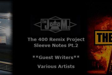 2023_400RemixProjectStories