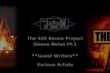 2023_400RemixProject_Pt1
