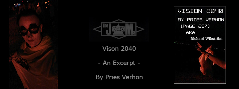 2023_Pries_Verhon_2040_Excerpt
